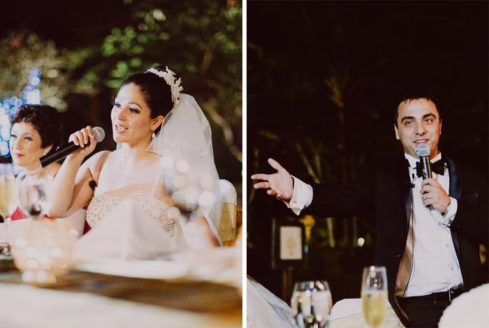 Baliweddingphotographers - baliwedding - conradbaliwedding - InfinityChapel-weddingphotography - baliphotographer - lembonganphotography (71)
