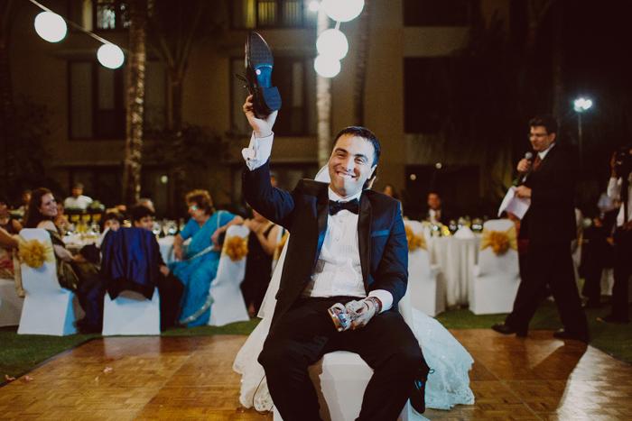 Baliweddingphotographers - baliwedding - conradbaliwedding - InfinityChapel-weddingphotography - baliphotographer - lembonganphotography (79)