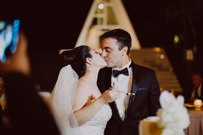 Baliweddingphotographers - baliwedding - conradbaliwedding - InfinityChapel-weddingphotography - baliphotographer - lembonganphotography (80)