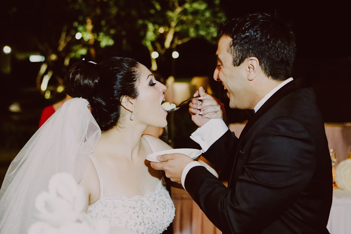 Baliweddingphotographers - baliwedding - conradbaliwedding - InfinityChapel-weddingphotography - baliphotographer - lembonganphotography (81)
