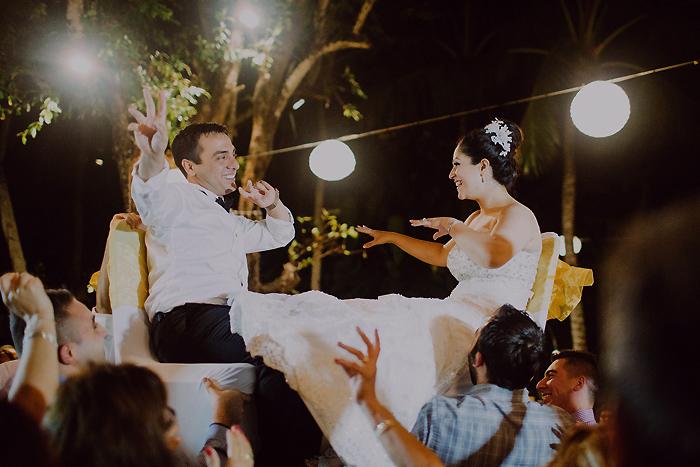 Baliweddingphotographers - baliwedding - conradbaliwedding - InfinityChapel-weddingphotography - baliphotographer - lembonganphotography (83)