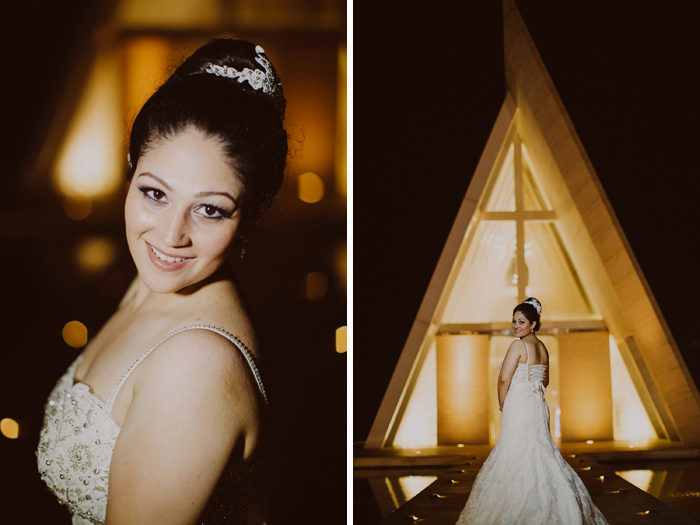 Baliweddingphotographers - baliwedding - conradbaliwedding - InfinityChapel-weddingphotography - baliphotographer - lembonganphotography (92)