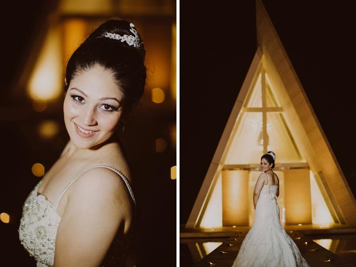 Baliweddingphotographers - baliwedding - conradbaliwedding - InfinityChapel-weddingphotography - baliphotographer - lembonganphotography (92)