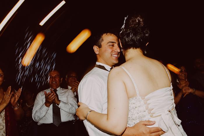 Baliweddingphotographers - baliwedding - conradbaliwedding - InfinityChapel-weddingphotography - baliphotographer - lembonganphotography (93)