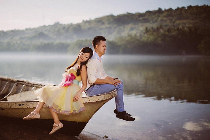 preweddingbali - baliphotography - baliweddingphotographers - engagementinbali - bestprewedding - lembongan - nusapenida - postwedding - baliwedding (10)
