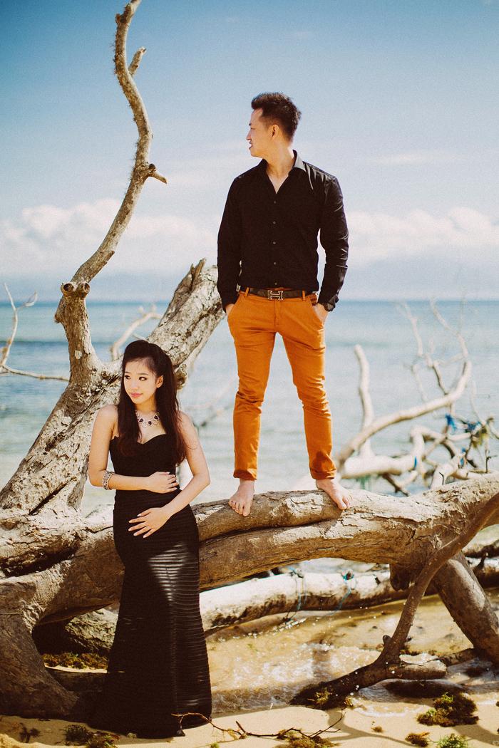 preweddingbali - baliphotography - baliweddingphotographers - engagementinbali - bestprewedding - lembongan - nusapenida - postwedding - baliwedding (15)