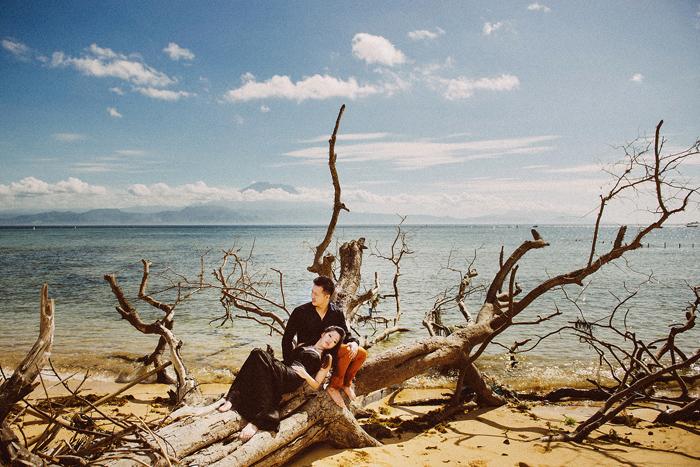 preweddingbali - baliphotography - baliweddingphotographers - engagementinbali - bestprewedding - lembongan - nusapenida - postwedding - baliwedding (16)