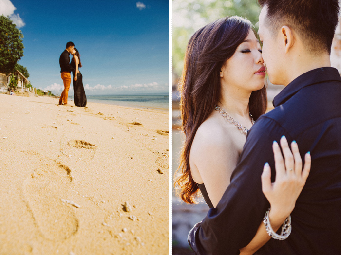 preweddingbali - baliphotography - baliweddingphotographers - engagementinbali - bestprewedding - lembongan - nusapenida - postwedding - baliwedding (17)