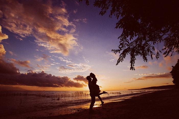 preweddingbali - baliphotography - baliweddingphotographers - engagementinbali - bestprewedding - lembongan - nusapenida - postwedding - baliwedding (2)