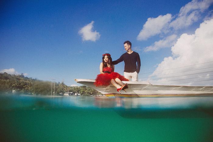 preweddingbali - baliphotography - baliweddingphotographers - engagementinbali - bestprewedding - lembongan - nusapenida - postwedding - baliwedding (21)