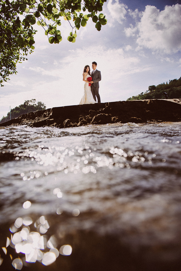 preweddingbali - baliphotography - baliweddingphotographers - engagementinbali - bestprewedding - lembongan - nusapenida - postwedding - baliwedding (25)