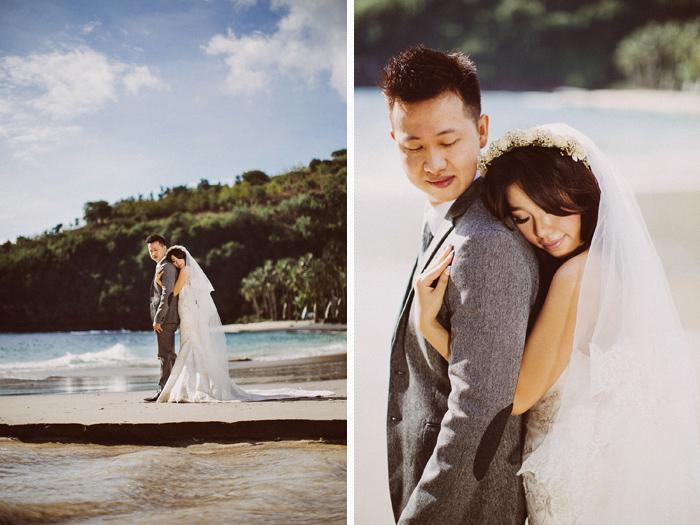 preweddingbali - baliphotography - baliweddingphotographers - engagementinbali - bestprewedding - lembongan - nusapenida - postwedding - baliwedding (28)