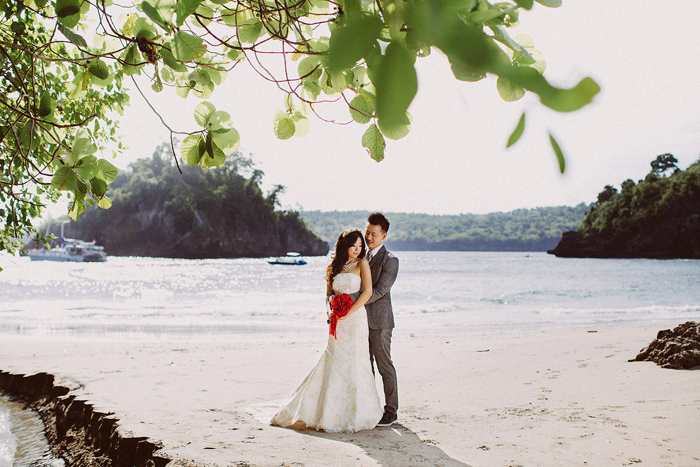 preweddingbali - baliphotography - baliweddingphotographers - engagementinbali - bestprewedding - lembongan - nusapenida - postwedding - baliwedding (29)