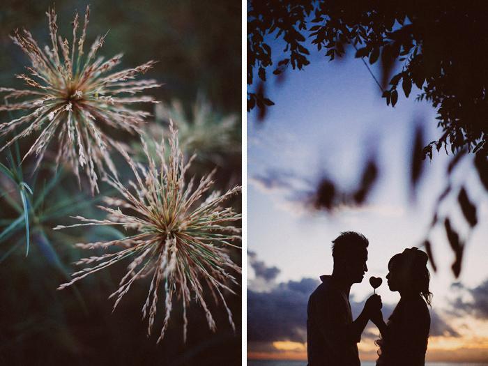 preweddingbali - baliphotography - baliweddingphotographers - engagementinbali - bestprewedding - lembongan - nusapenida - postwedding - baliwedding (3)