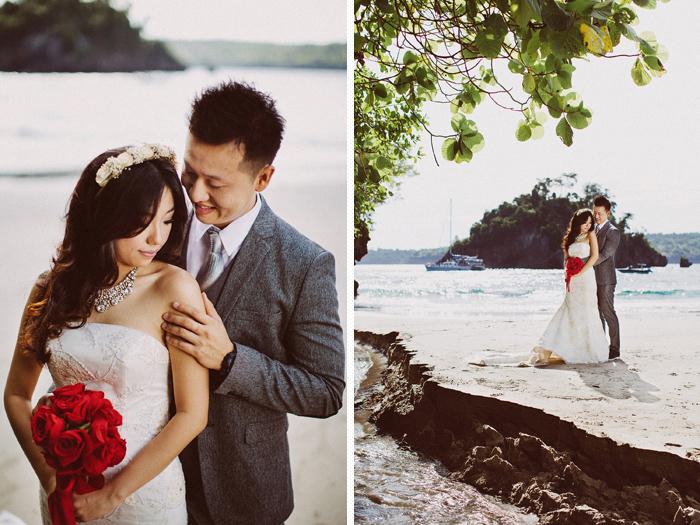 preweddingbali - baliphotography - baliweddingphotographers - engagementinbali - bestprewedding - lembongan - nusapenida - postwedding - baliwedding (30)