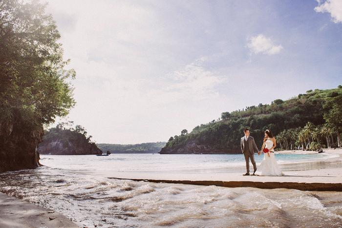preweddingbali - baliphotography - baliweddingphotographers - engagementinbali - bestprewedding - lembongan - nusapenida - postwedding - baliwedding (31)