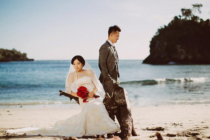 preweddingbali - baliphotography - baliweddingphotographers - engagementinbali - bestprewedding - lembongan - nusapenida - postwedding - baliwedding (32)