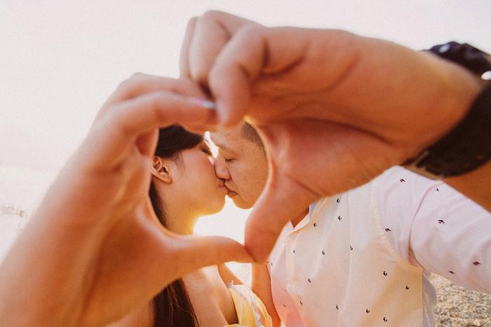 preweddingbali - baliphotography - baliweddingphotographers - engagementinbali - bestprewedding - lembongan - nusapenida - postwedding - baliwedding (4)
