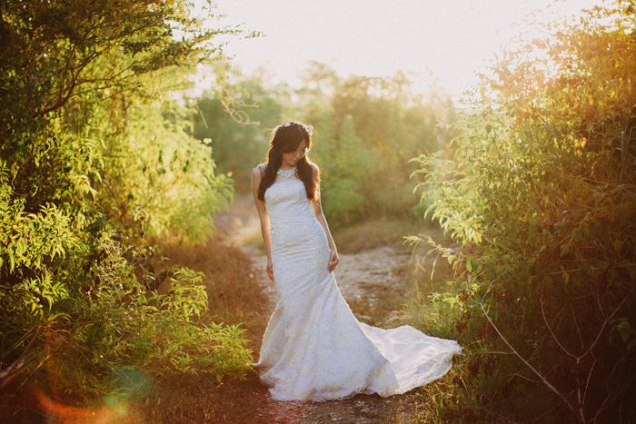 preweddingbali - baliphotography - baliweddingphotographers - engagementinbali - bestprewedding - lembongan - nusapenida - postwedding - baliwedding (41)