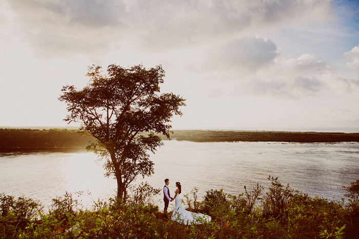 preweddingbali - baliphotography - baliweddingphotographers - engagementinbali - bestprewedding - lembongan - nusapenida - postwedding - baliwedding (43)
