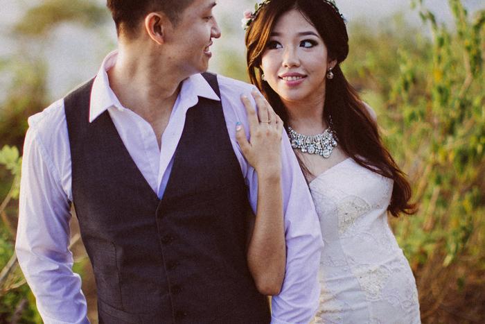 preweddingbali - baliphotography - baliweddingphotographers - engagementinbali - bestprewedding - lembongan - nusapenida - postwedding - baliwedding (48)