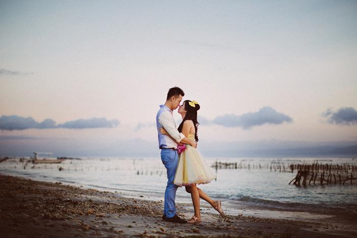 preweddingbali - baliphotography - baliweddingphotographers - engagementinbali - bestprewedding - lembongan - nusapenida - postwedding - baliwedding (5)