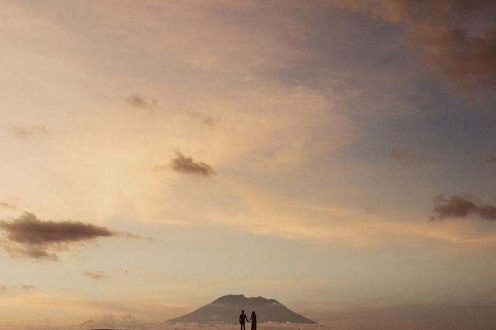preweddingbali - baliphotography - baliweddingphotographers - engagementinbali - bestprewedding - lembongan - nusapenida - postwedding - baliwedding (55)