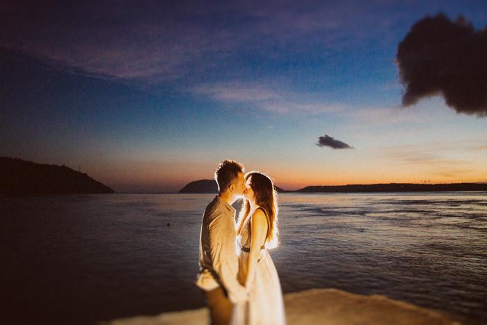 preweddingbali - baliphotography - baliweddingphotographers - engagementinbali - bestprewedding - lembongan - nusapenida - postwedding - baliwedding (57)