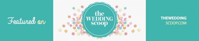 theweddingscoop - apelphotography - bestphotographersinbali