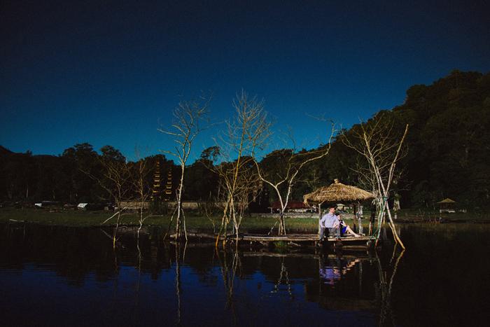 ApelPhotography - BaliWeddingPhotography - BaliPhotographers - LembonganPhotography - BaliEngagement - BaliHoneymoon - WorldwideWeddingPhotography (18)