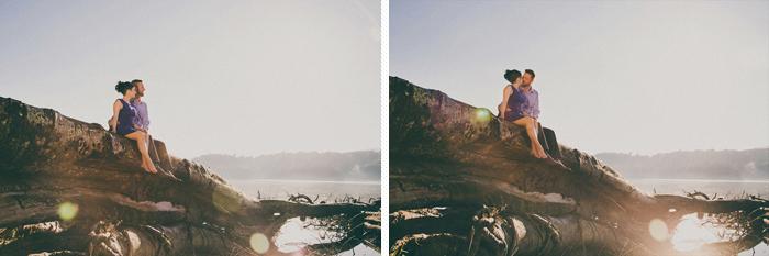 ApelPhotography - BaliWeddingPhotography - BaliPhotographers - LembonganPhotography - BaliEngagement - BaliHoneymoon - WorldwideWeddingPhotography (24)