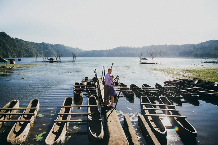 ApelPhotography - BaliWeddingPhotography - BaliPhotographers - LembonganPhotography - BaliEngagement - BaliHoneymoon - WorldwideWeddingPhotography (32)