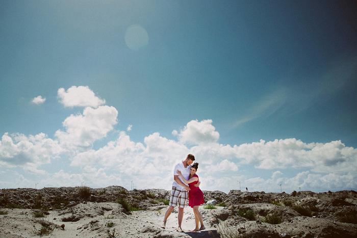 ApelPhotography - BaliWeddingPhotography - BaliPhotographers - LembonganPhotography - BaliEngagement - BaliHoneymoon - WorldwideWeddingPhotography (56)