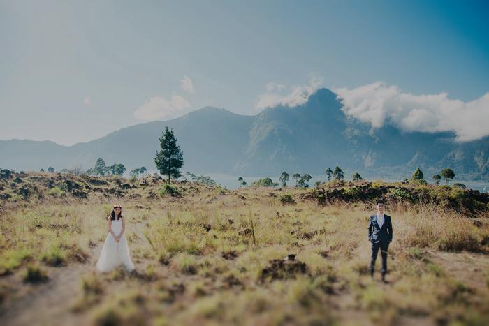 ApelPhotography - PandeKadekHeryana - BaliWeddingPhotography-Photographers-BaliEngagement-BaliPrewedding - RoyalPitamahaUbud-bestweddingPhotographer (11)