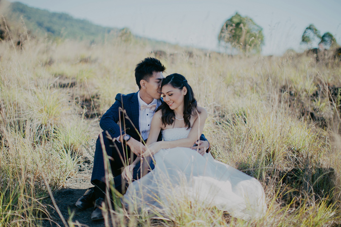 ApelPhotography - PandeKadekHeryana - BaliWeddingPhotography-Photographers-BaliEngagement-BaliPrewedding - RoyalPitamahaUbud-bestweddingPhotographer (23)