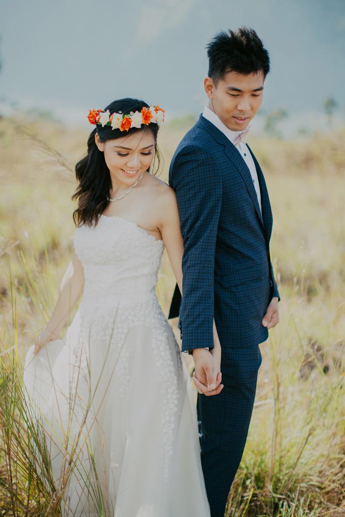 ApelPhotography - PandeKadekHeryana - BaliWeddingPhotography-Photographers-BaliEngagement-BaliPrewedding - RoyalPitamahaUbud-bestweddingPhotographer (29)