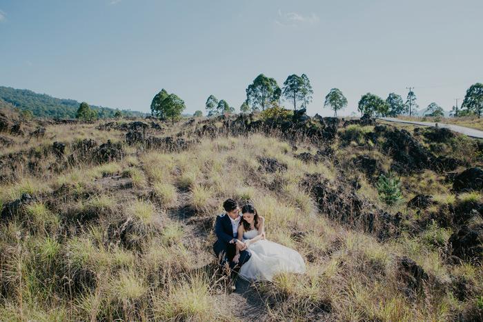 ApelPhotography - PandeKadekHeryana - BaliWeddingPhotography-Photographers-BaliEngagement-BaliPrewedding - RoyalPitamahaUbud-bestweddingPhotographer (35)