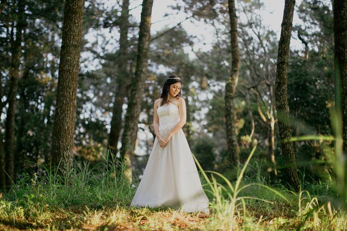 ApelPhotography - PandeKadekHeryana - BaliWeddingPhotography-Photographers-BaliEngagement-BaliPrewedding - RoyalPitamahaUbud-bestweddingPhotographer (4)