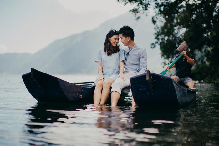 ApelPhotography - PandeKadekHeryana - BaliWeddingPhotography-Photographers-BaliEngagement-BaliPrewedding - RoyalPitamahaUbud-bestweddingPhotographer (41)