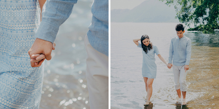ApelPhotography - PandeKadekHeryana - BaliWeddingPhotography-Photographers-BaliEngagement-BaliPrewedding - RoyalPitamahaUbud-bestweddingPhotographer (47)
