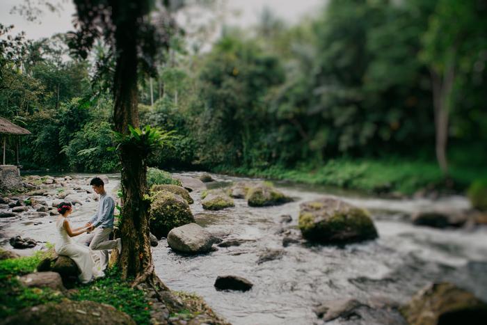 ApelPhotography - PandeKadekHeryana - BaliWeddingPhotography-Photographers-BaliEngagement-BaliPrewedding - RoyalPitamahaUbud-bestweddingPhotographer (65)