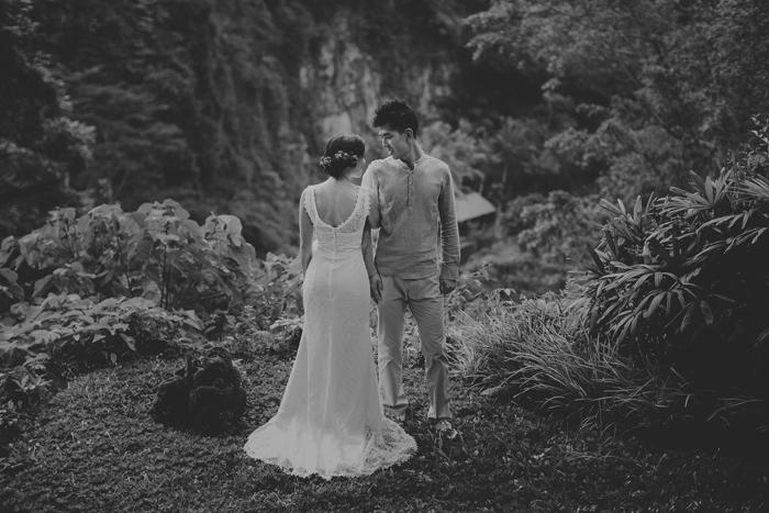 ApelPhotography - PandeKadekHeryana - BaliWeddingPhotography-Photographers-BaliEngagement-BaliPrewedding - RoyalPitamahaUbud-bestweddingPhotographer (68)