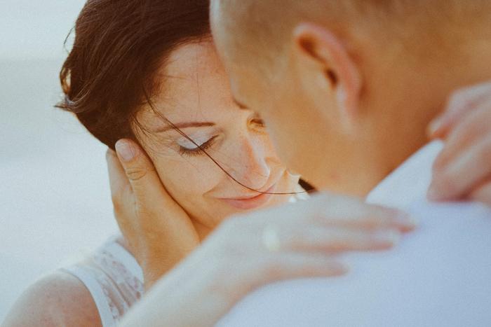 ApelPhotography-WeddingPhotography-WRetreatBali-ENgagementPortrait-BaliPhotoraphy (12)