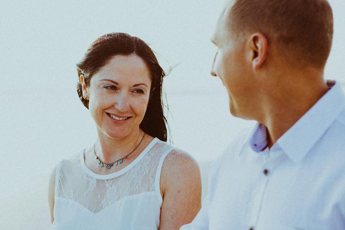 ApelPhotography-WeddingPhotography-WRetreatBali-ENgagementPortrait-BaliPhotoraphy (2)