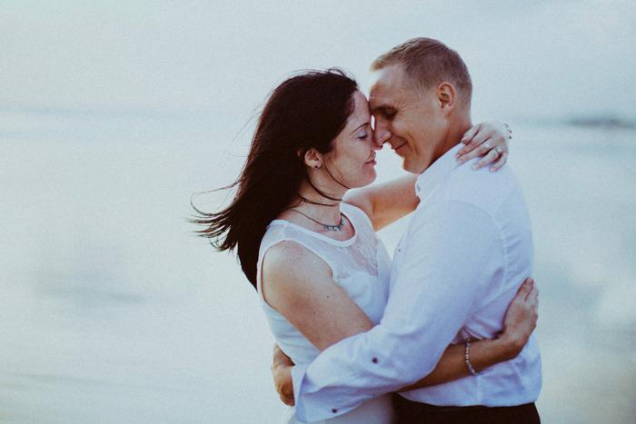 ApelPhotography-WeddingPhotography-WRetreatBali-ENgagementPortrait-BaliPhotoraphy (31)