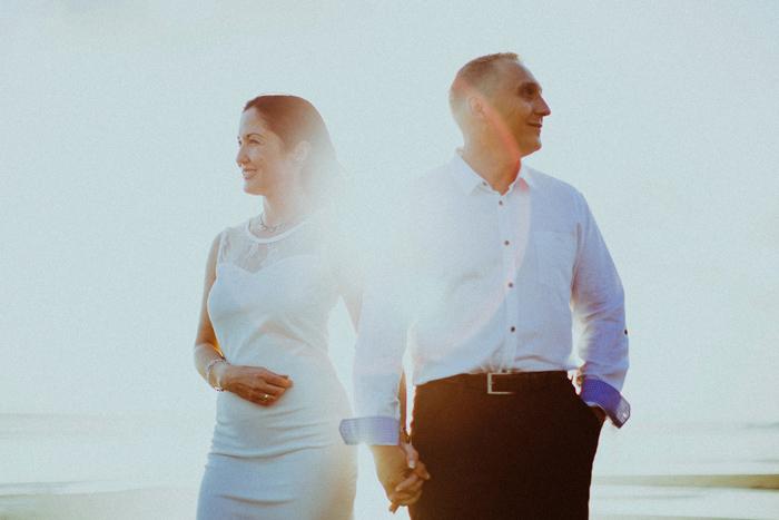 ApelPhotography-WeddingPhotography-WRetreatBali-ENgagementPortrait-BaliPhotoraphy (32)