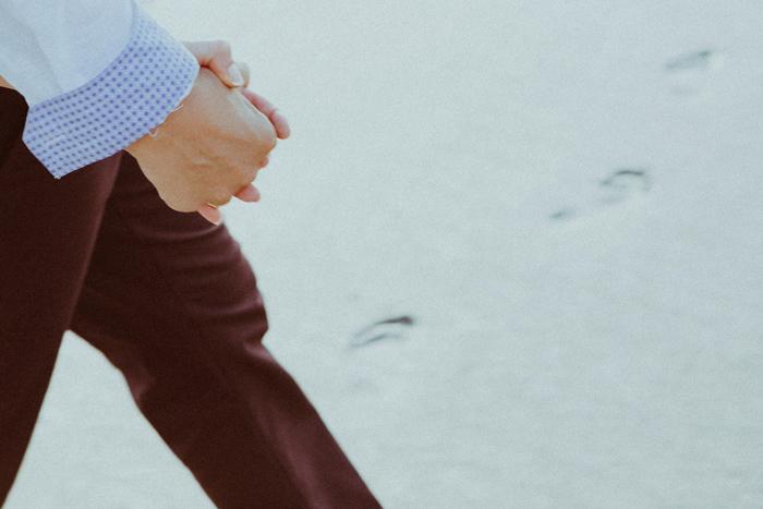 ApelPhotography-WeddingPhotography-WRetreatBali-ENgagementPortrait-BaliPhotoraphy (4)