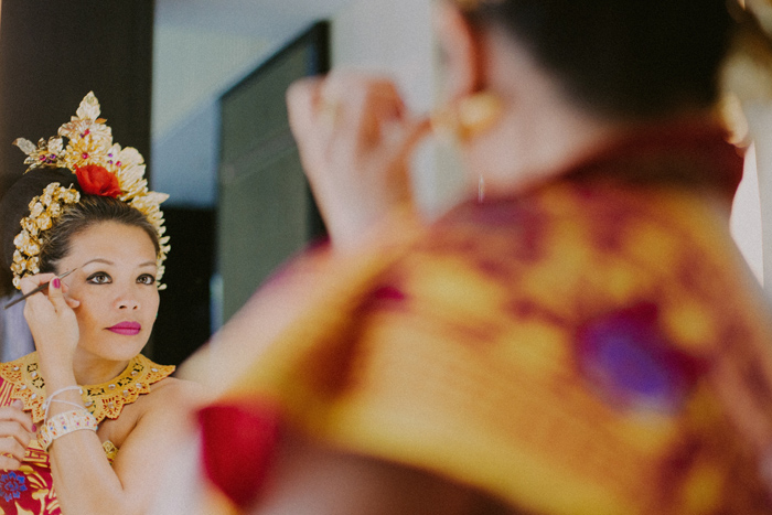 ApelPhotography-baliweddingPhotography-WRetreatBali-weddinginbali-Visualstoryteller (15)