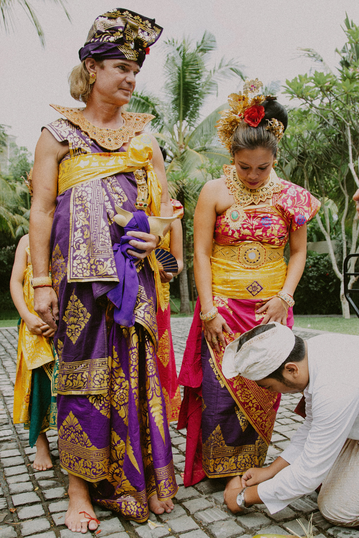 ApelPhotography-baliweddingPhotography-WRetreatBali-weddinginbali-Visualstoryteller (24)