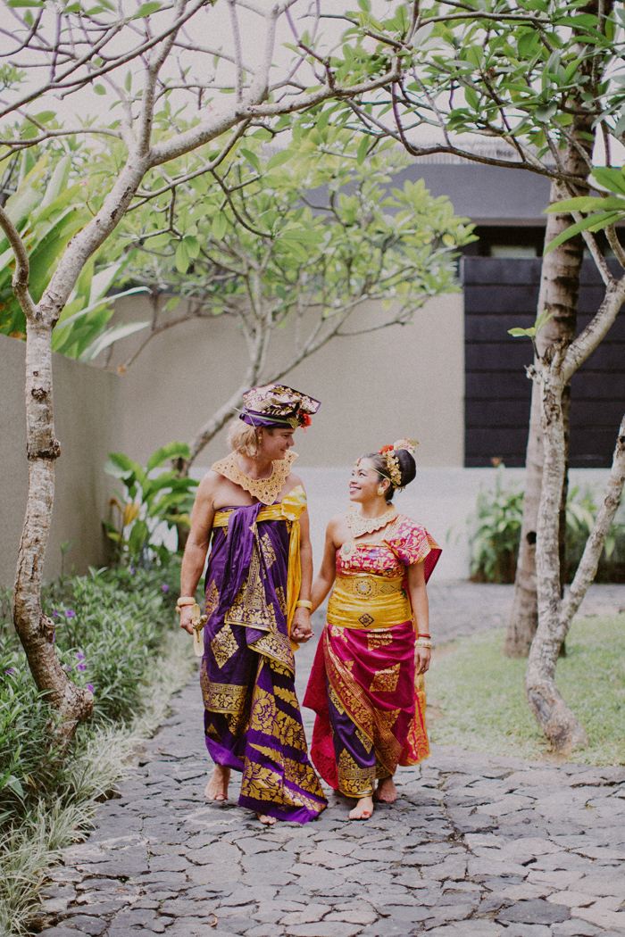 ApelPhotography-baliweddingPhotography-WRetreatBali-weddinginbali-Visualstoryteller (42)